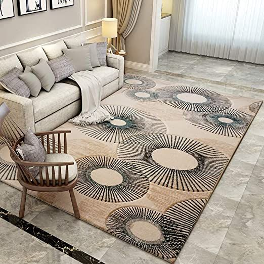 Hsb Carpet Nordic Simple Home Carpet And Comfortable Rugs Carpet Living Room Home Decoration Living Room Sofa C Home Carpet Living Room Carpet Living Room Sofa