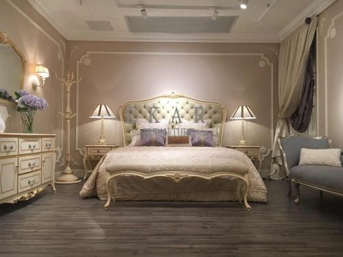 Prime Golden Silk Fabric Bed Stool Bed Bench Bench In Front Of Bed Ocoug Best Dining Table And Chair Ideas Images Ocougorg