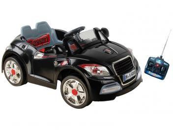 Mini Carro Eletrico Infantil Esport Com Controle Remoto Emite Sons Bel Brink Carro Eletrico Infantil Mini Carro Controle Remoto