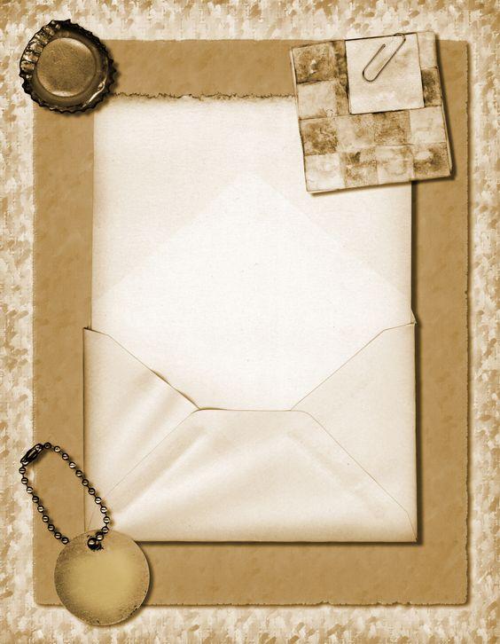 I Love Paper Clips! :-)~