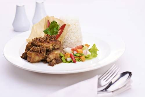 Singgasana Hotel Makassar (****)  SLADJAN VALLOSCURA has just reviewed the hotel Singgasana Hotel Makassar in Makassar - Indonesia #Hotel #Makassar  http://www.cooneelee.com/en/hotel/Indonesia/Makassar/Singgasana-Hotel-Makassar/1526645