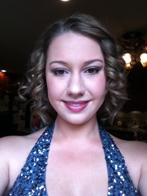Bare Minerals Wedding Day Makeup : Pinterest The worlds catalog of ideas