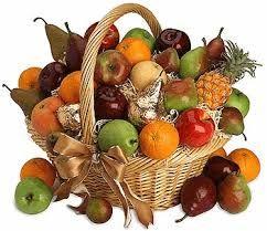 salada de frutas saudavel - Pesquisa Google