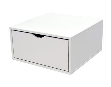 lit mezzanine sylvia 90x200 escalier cube 1 place bois brut abc mezzanine. Black Bedroom Furniture Sets. Home Design Ideas