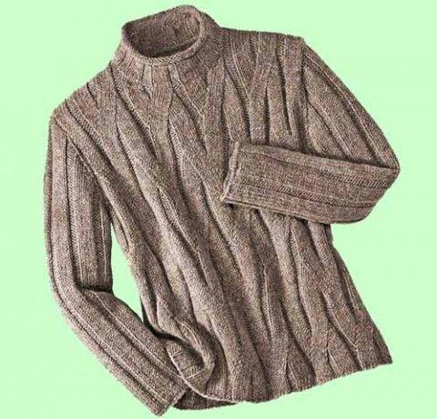 Несколько идей изготовления полезных вещей из старого свитера (или нескольких). Шапочка   Подушки  Митенки (из рукавов)  Плед     Варежки (прихватки)  Сумка  Гетры (из рукавов)  Браслет