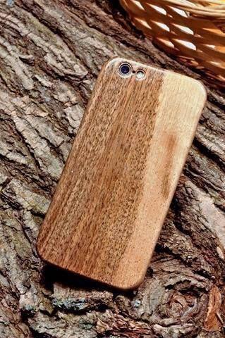 Accesorii de lux pentru smartphone Nooc.ro