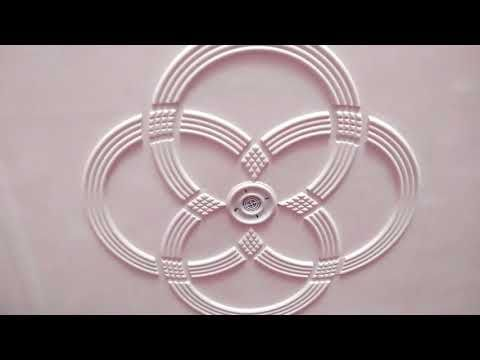 Rajesh P O P Designs Bedroom Porch Youtube Bedroom Design
