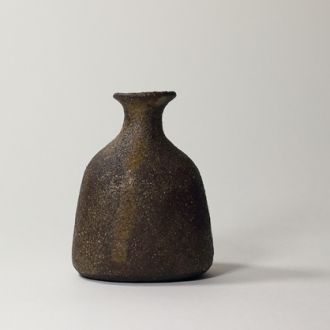PATRICIA RIBET  STONEWARE  The Cold Press