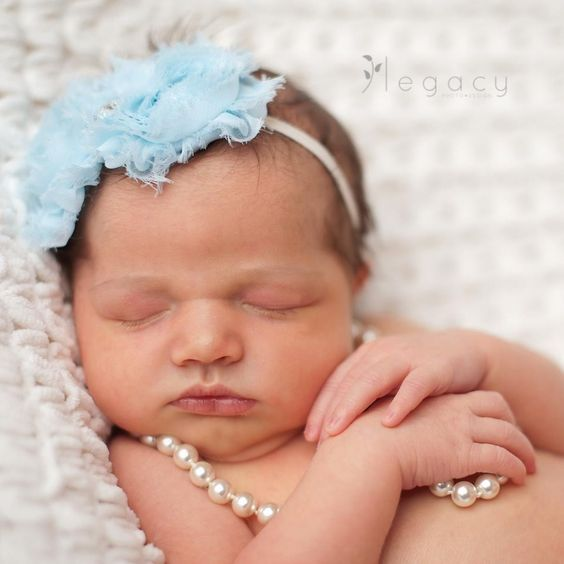 Newborn Photography | legacytheblog.com » Photography blog of Amy Oyler, Legacy Photo and Design Rapid City South Dakota