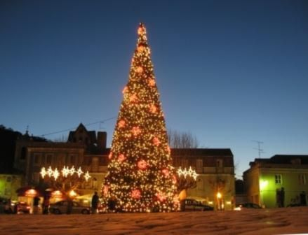 Inspire-se no Sintra Natal que decorre de 8 a 23 de dezembro 2012 | Sintra | Escapadelas ®