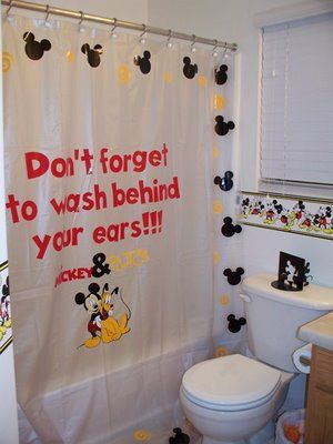 Shower Curtains Vinyls And Curtains On Pinterest