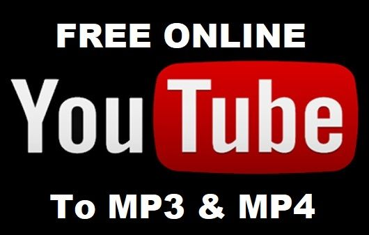 Mp3 Juices Mp4 Juice Mp3 Download Music Video Downloader No Registration Required No Spam Or Popup Play The Video Download Free Music Pop Up Ads