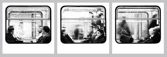 Corinne Lecot - Photographies contemporaines - Artistes de la Communauté Française de Belgique - Belgian photographer #Corinne_Lecot #photography