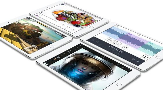 Apple iPad Mini 5 : Release Date, Specs, Features and Price