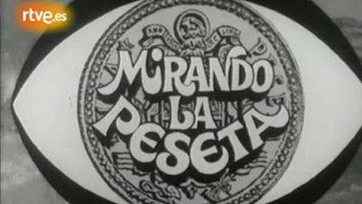 Yo fuí a EGB .Recuerdos de los años 60 y 70.La televisión de los años 70.Primera parte: los programas de producción española. | Yo fuí a EGB. Recuerdos de los años 60 y 70.