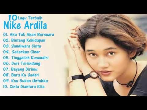 Beranda Youtube Download Lagu Dj Mp3 Music Downloads Mp3 Song Download
