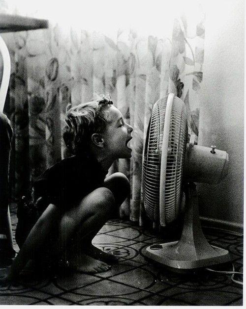 : My Childhood, Time, Robot Voice, Remember This, Childhood Memories, Fan Voice, Black White, Memory Lane, Kid