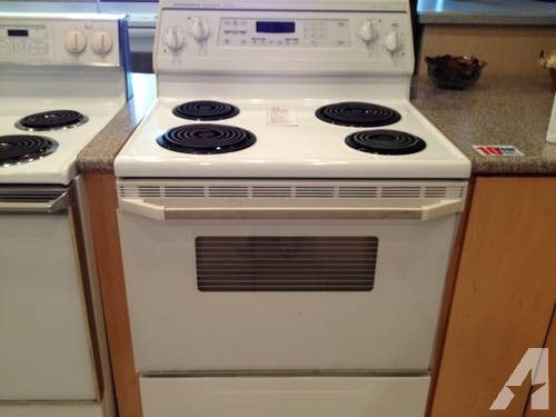 The Best Kitchenaid Superba Selectra Self Cleaning Oven Manual And Pics Self Cleaning Ovens Oven Cleaning Kitchen Aid