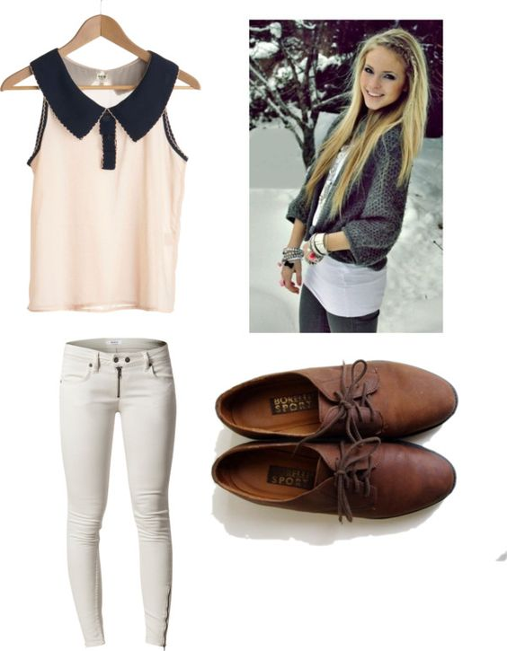"""Untitled #42"" by babehorab ❤ liked on Polyvore"