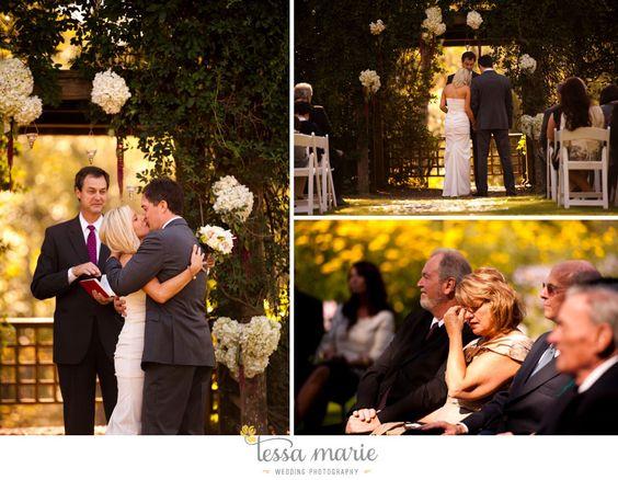102311_daniel_Alison_wedding-361