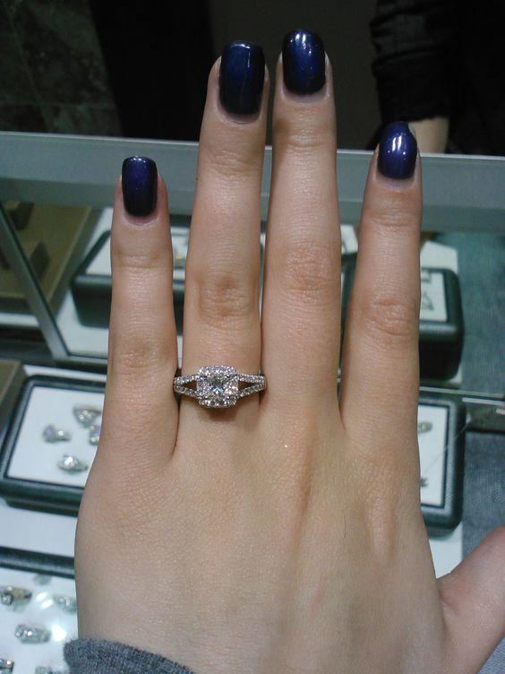 So beautiful, my fav. Someday :)