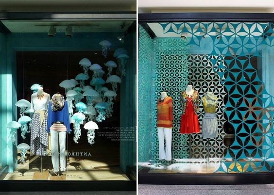 Window Displays On Pinterest Bergdorf Goodman Visual Window Displays Ideas, Backgrounds