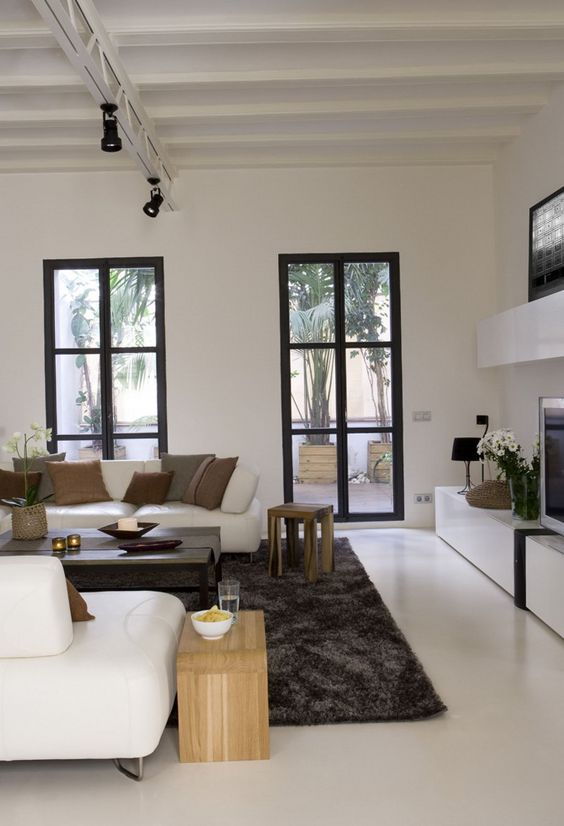 2-apartment-in-barcelona-by-ylab-arquitectos