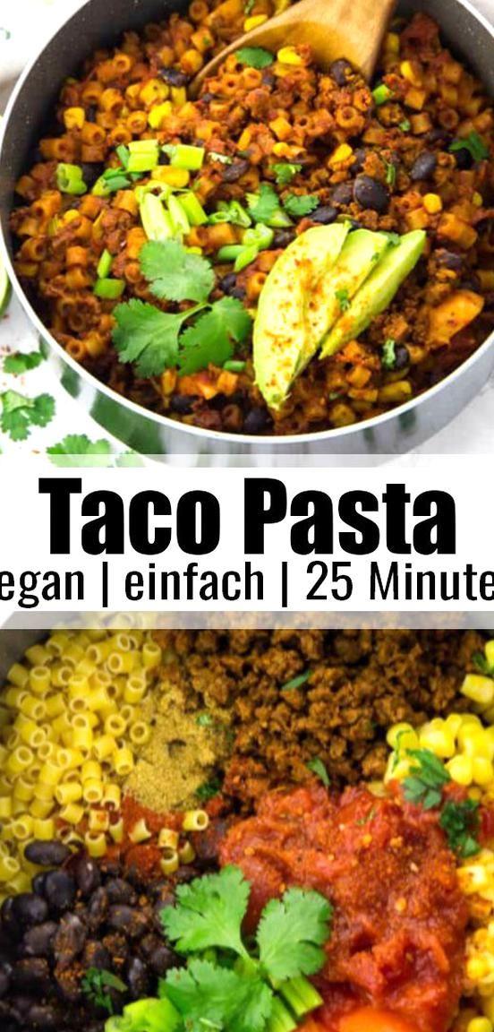 950abe38ea369047a4e5c312da4bfd7b - Vegan Rezepte Blog