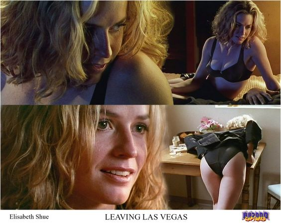 Shue scenes elisabeth nude