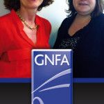 Le GNFA accompagne le professionnel tout au long de sa carrière #GNFA #Automobile #Emploi #Formation #VO #Ecommerce