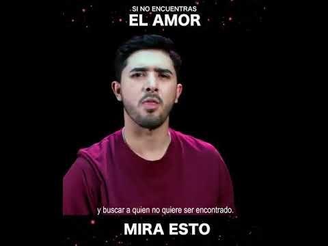 Carlosa Rizo Veces Hay Que Tomar Decisiones Que Duelen Al Corazon
