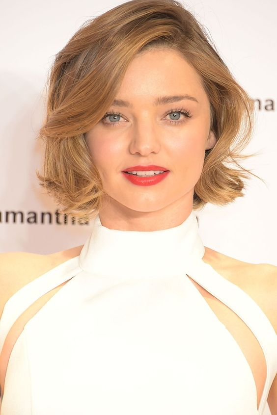 The 19 Best Summer Haircuts to Enable Your Impulsive Warm-Weather Chop | StyleCaster