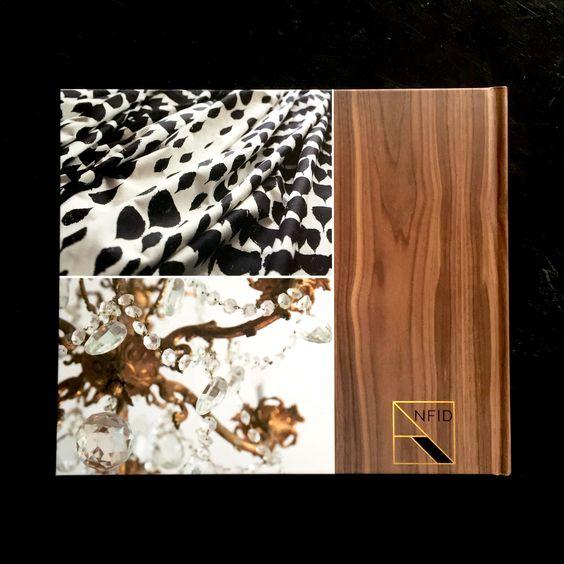 NFID Natalie Fuglestveit Interior Design Hardcover Book For Sale 250 CDN Free Shipping On Nfinteriordesign Shop
