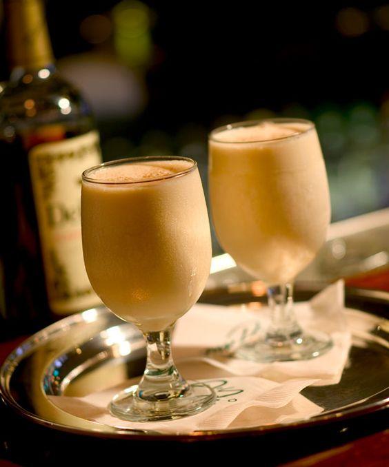 ... French Quarter | Mr. B's Cocktails | Pinterest | French Quarter