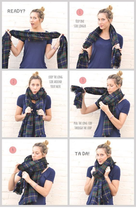 comment nettoyer une veste canada goose