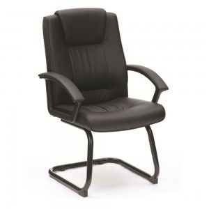 Make sure you have good seats in your office or waiting area! http://www.engineeredsolutionsdirect.com/furniture-interiors/seating/executive-office-chairs.html