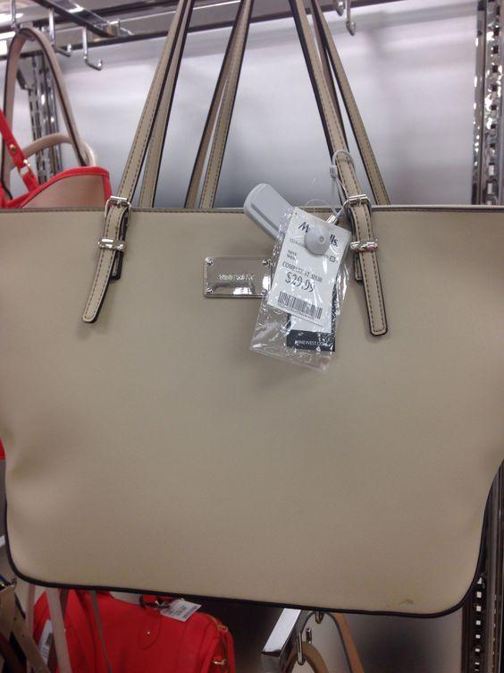replica chloe handbag in reno