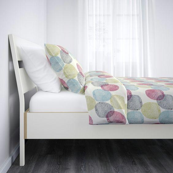 Ikea-Schlafzimmer-Ideen Schlafzimmer Ideen - Schlafzimmermöbel - schlafzimmer ikea