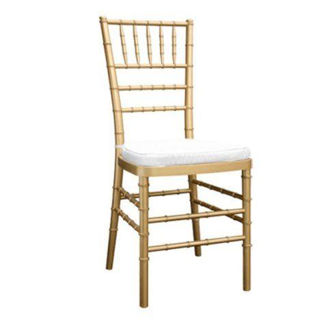 Chiavari Chair Gold Gold Chiavari Chairs Chiavari Chairs