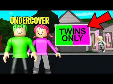 Youtube Best Scary Games Roblox