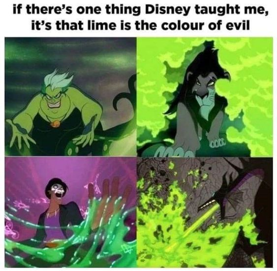 30 Disney Memes That Are Relatable AF