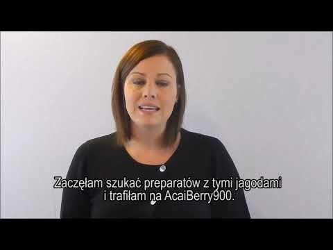 1 Tabletki Acai Berry 900 Opinie Gdzie Kupic Apteka Czy Allegro Odchudzanie Youtube T Shirt Women