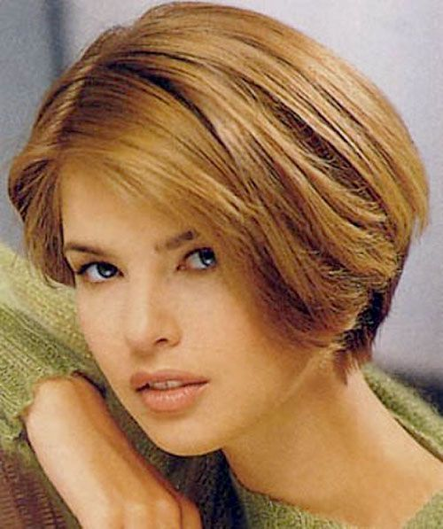 Change Your Hairstyle Online Women Short Bob Hairstyles Womens Hairstyles Hair Styles