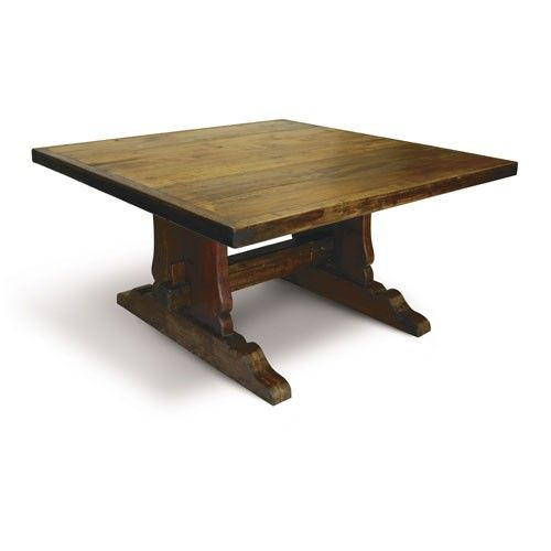 60 Inch Square Standard Height Dining Table For 8 Google Search