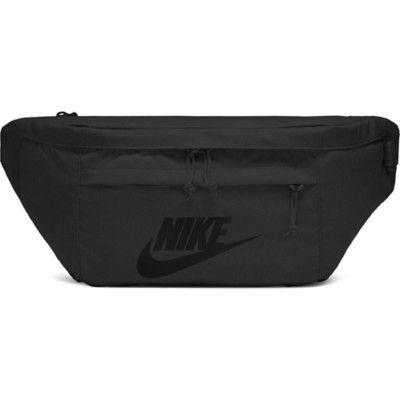 facil de manejar Sociedad irregular  Riñonera Nike Sportswear The post Riñonera Nike Sportswear appeared first  on Roma Moda. | Nike tech, Riñonera, Nike