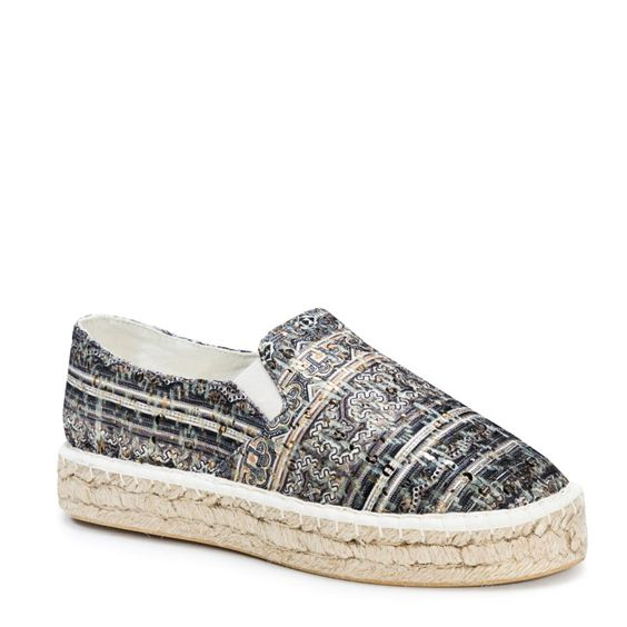 29 Casual Shoes To Rock Your Spring Summer Style shoes womenshoes footwear shoestrends