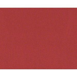 Papel Pintado Elegance 2 293053
