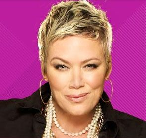 Dont conform Define yourself the world worships the original- Mia Michaels