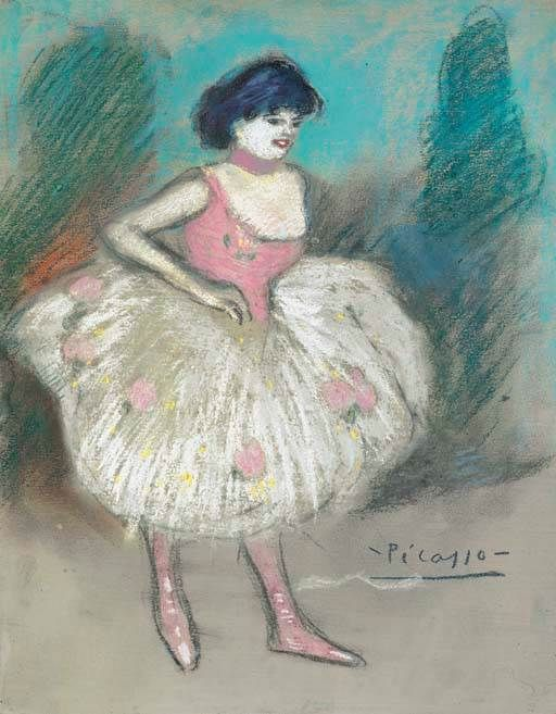 Art Masterpieces Artists Paintings Drawings Jonathan Alonso Site Www Thejonathanalonso Com Picasso Drawing Picasso Blue Period Pablo Picasso Drawings