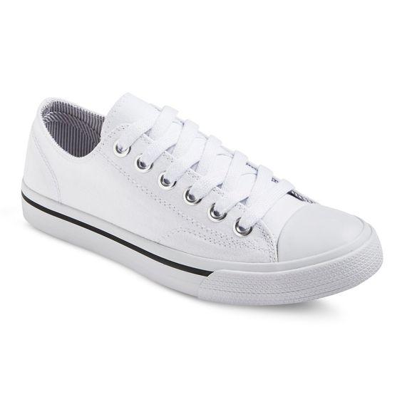 Womens Converse Sneakers Target
